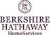 Berkshire Hathaway, Fountain-Timmons Team