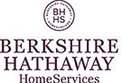Berkshire Hathaway, Fountain-Timmons Team