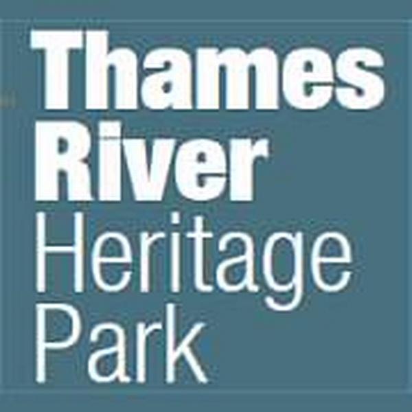 Thames River Heritage Park Foundation