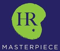 HR Masterpiece, L.L.C.