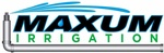 Maxum Irrigation Group, LLC