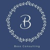 Boss Consulting HR, LLC