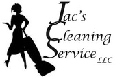 Jac's Cleaning Service, LLC