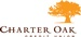 Charter Oak Federal Credit Union - Mohegan Sun