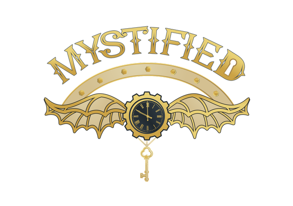Mystified, LLC