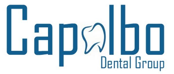 Thames River Dental Group