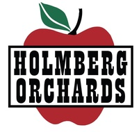 Holmberg Orchards & Winery