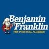 Benjamin Franklin Plumbing Connecticut