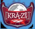 Kra-ze, LLC