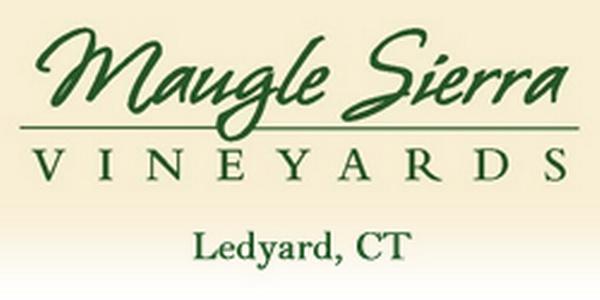 Maugle Sierra Vineyards