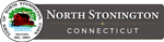 Town of North Stonington