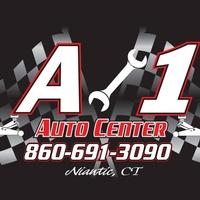 A-1 Auto Center