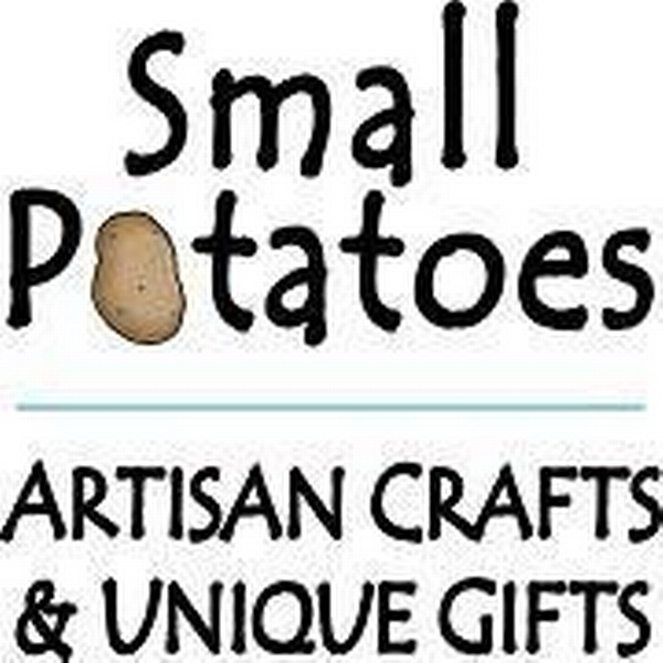 Small Potatoes Artisan Crafts and Gifts