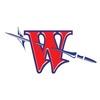 Waterford High School