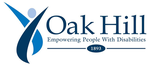 Veterans Count Connecticut an affiliate of Oak Hill