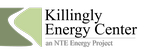 NTE Connecticut, LLC