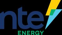 NTE Connecticut, LLC