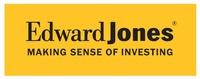 John Bairos, Financial Advisor - Edward Jones Investments