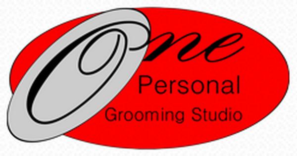 One Personal Grooming Studio