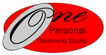 One Personal Grooming Studio