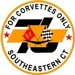 For Corvettes Only, Inc.