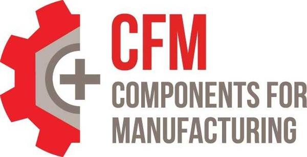 Components For Manufacturing, LLC