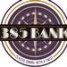 385 Bank
