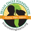 The Brian Dagle Foundation, Inc.
