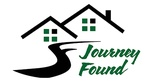 Journey Found, Inc.