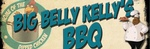 Big Belly Kelly's BBQ & Catering LLC