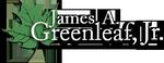 James A. Greenleaf Jr. Memorial Scholarship Fund Inc.