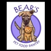 Bear's Pet Food Pantry