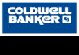 Antonette Terenzio Realtor - Coldwell Banker Coastal Real Estate Agent