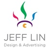 Jeff Lin Designs and Advertising