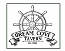 Bream Cove Tavern