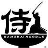 Samurai Noodle Bar and Grill