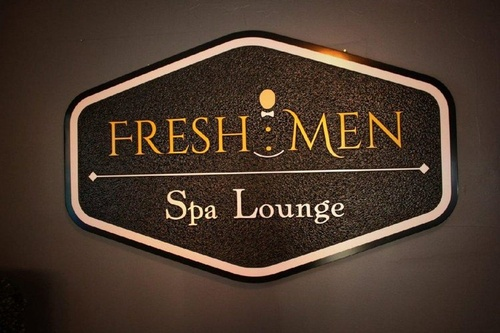 Gallery Image Fresh%20Men%20Spa%20and%20Lounge.jpg