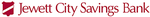 Jewett City Savings Bank - Preston