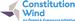 Constitution Wind