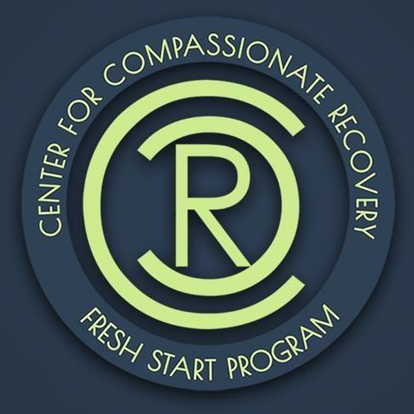 The Center for Compassionate Recovery, LLC