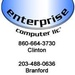 Enterprise Computer, LLC