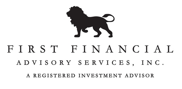 First Financial Advisory Services, LLC