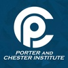 Porter and Chester Institute- New London