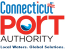 CONNECTICUT PORT AUTHORITY