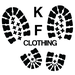 Killfoot Clothing
