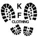 Killfoot Clothing