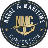Naval and Maritime Consortium