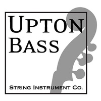 Upton Bass String Instrument Corp