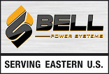 Bell Power Systems