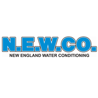 N.E.W.CO. New England Water Conditioning